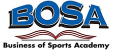BOSA logo edited