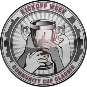 Community-Cup-Sauced_MW_Version