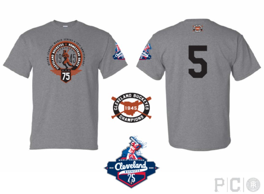 2020 Negro League T-Shirt Design_final.emf